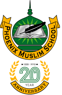 PHOENIX MUSLIM SCHOOL